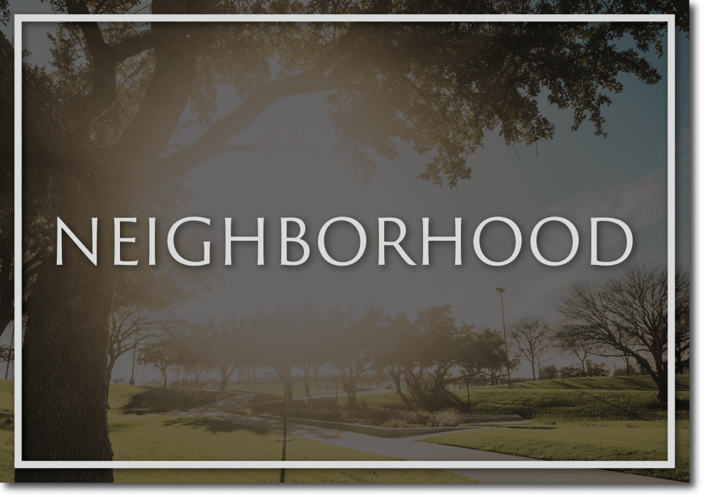View neighborhood info for San Paloma Apartments in Houston, Texas