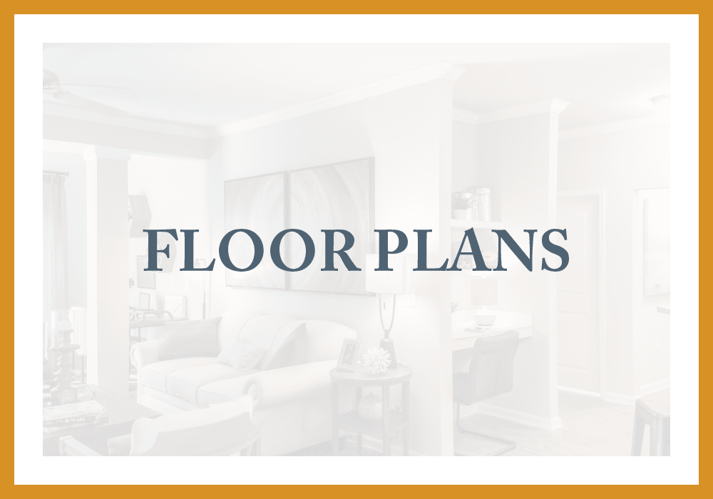 View our floor plans at Lullwater at Blair Stone in Tallahassee, Florida