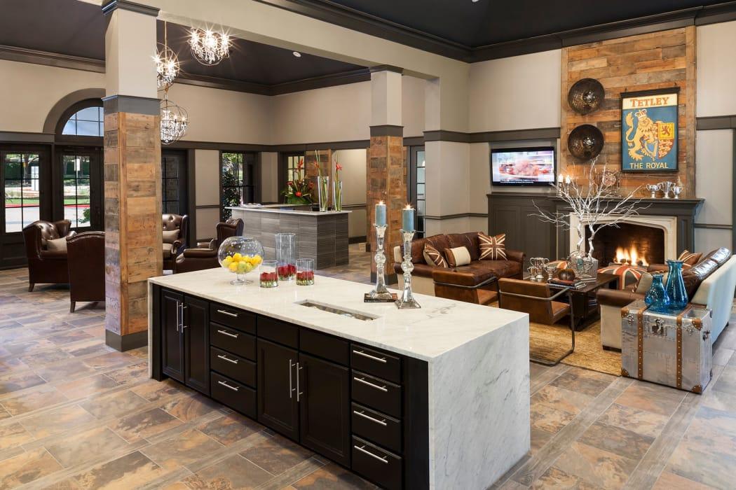 luxury 1 2  3 bedroom apartments in dallas tx