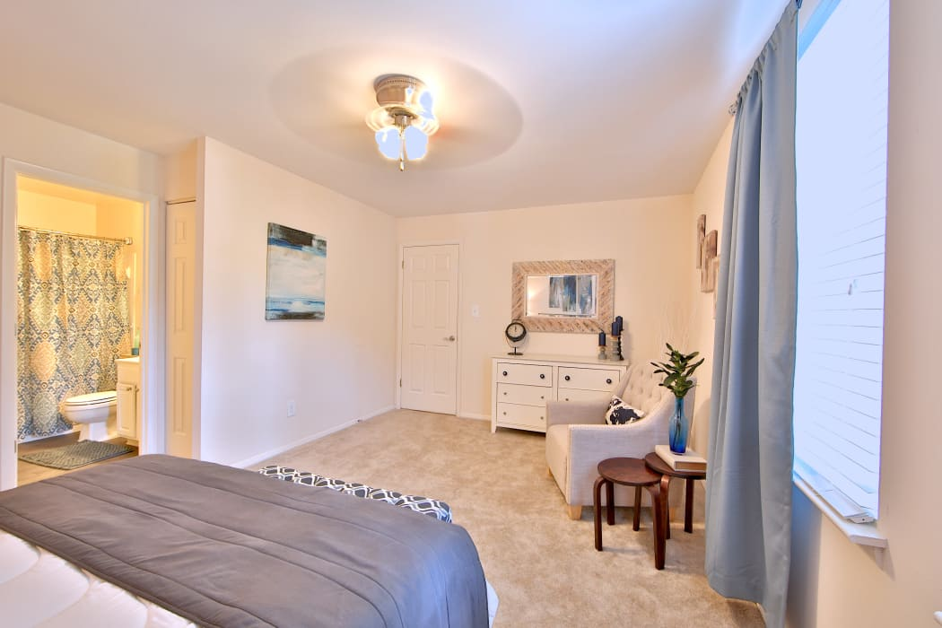 Apartments in baltimore md nottingham silver spring - 3 bedroom houses for rent in baltimore md ...