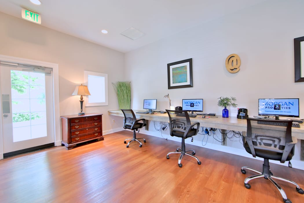 Apartments in baltimore md nottingham silver spring - 2 bedroom homes for rent baltimore md ...
