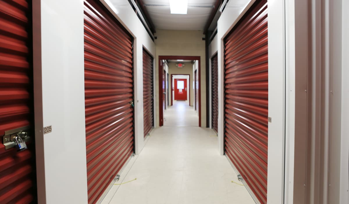 Self Storage Units Englewood Fl Storesmart Self Storage
