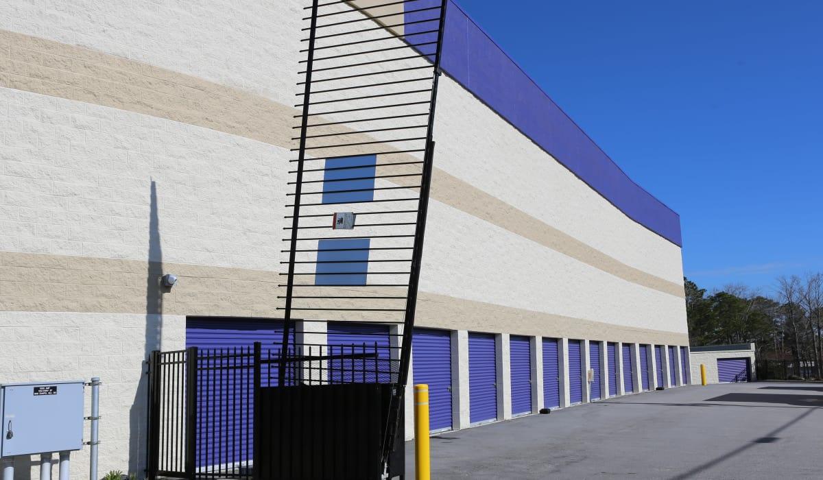 Storage Units Near Chapel Hill Nc Dandk Organizer