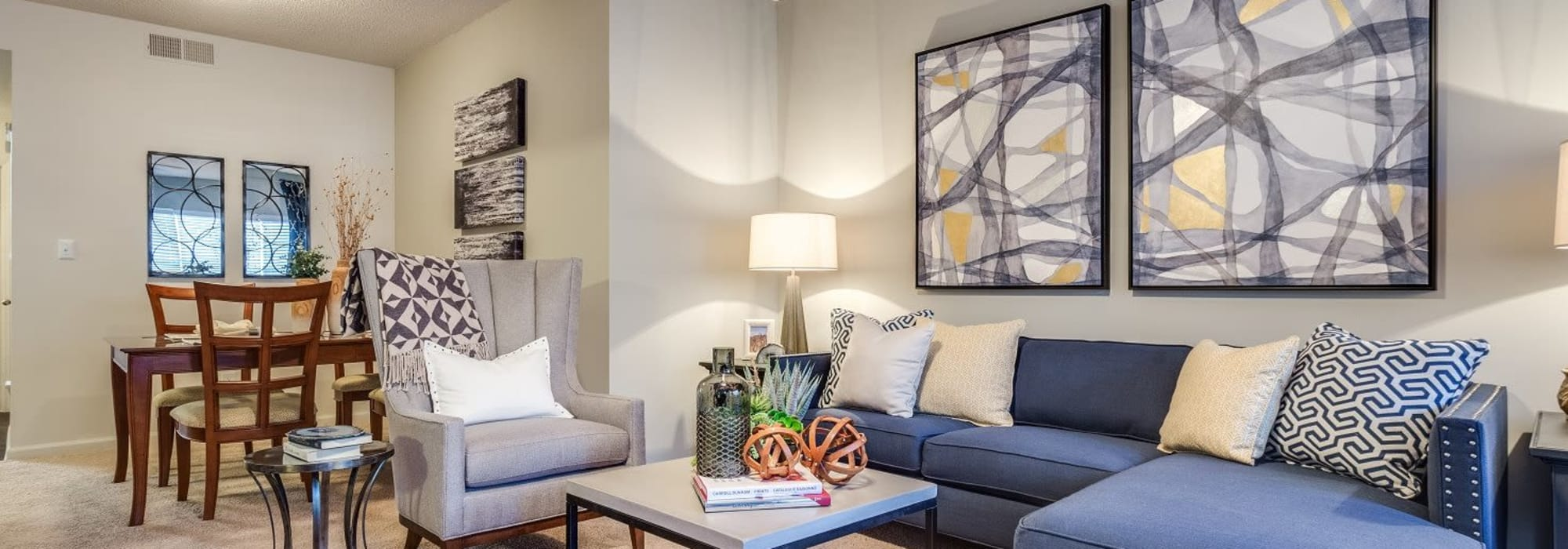 Apartments in Cary, NC