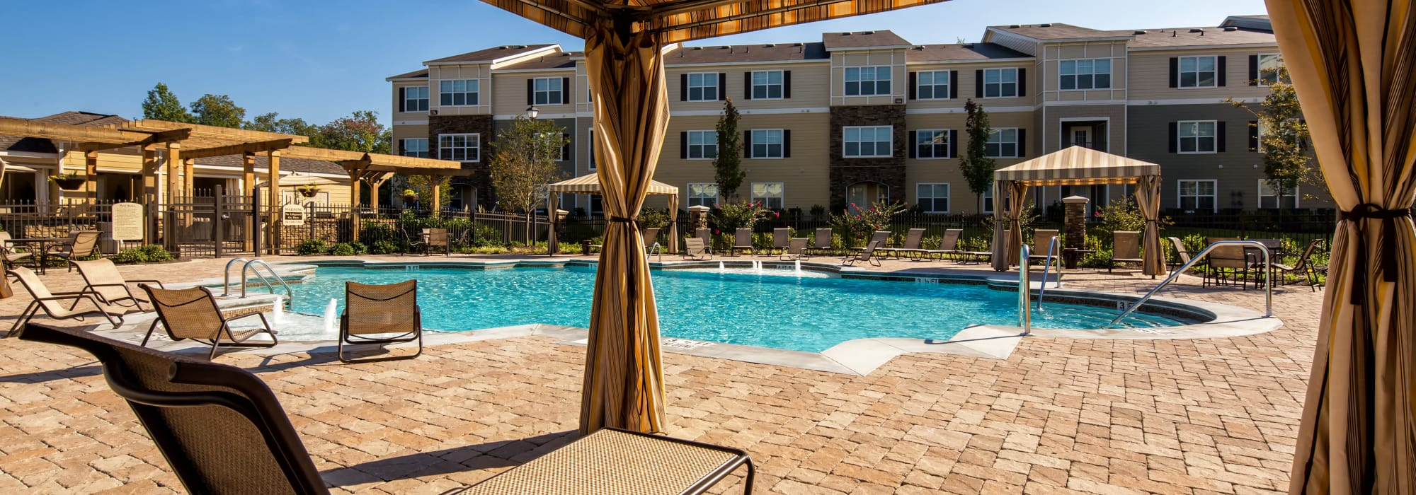 north columbus ga apartments for rent enclave at highland ridge enclave at highland ridge