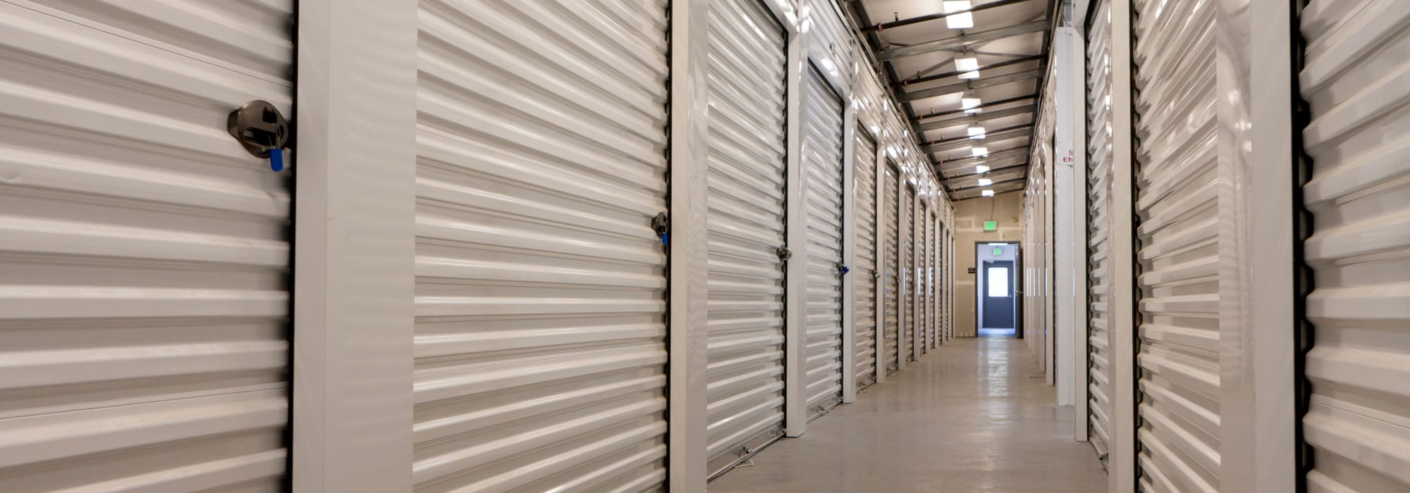 Mini Storage Depot in Chattanooga, Tennessee