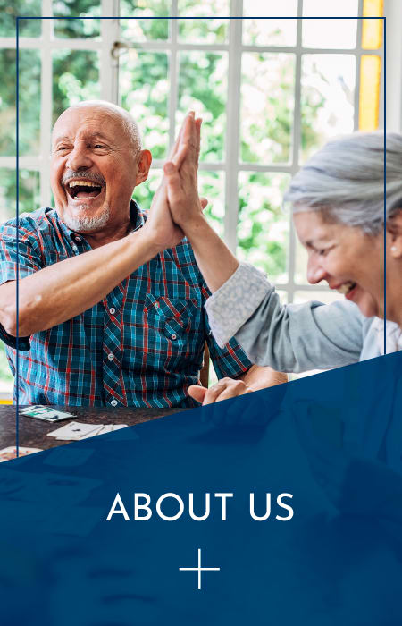 Learn about Ativo Senior Living in West Linn, Oregon