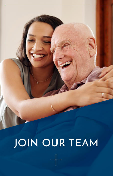 Join the team at Ativo Senior Living in West Linn, Oregon