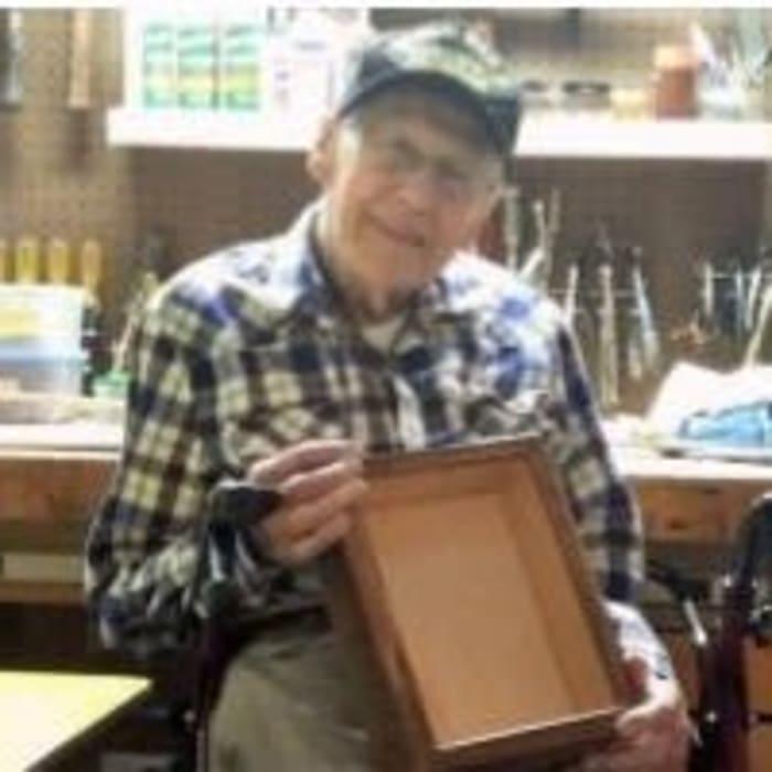 Our Dare to Dream program at Milestone Senior Living in Eagle River, Wisconsin