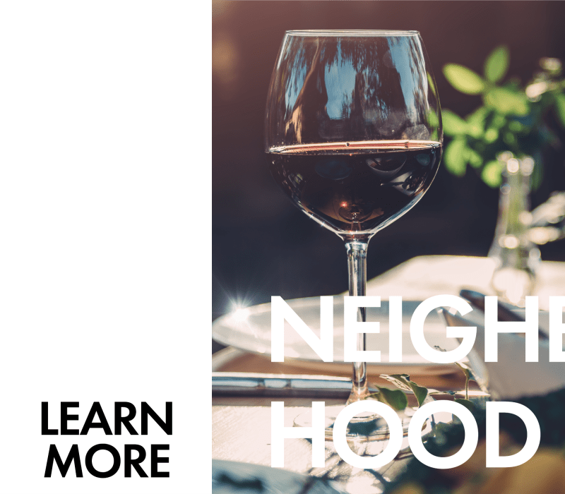 Learn more about the neighborhood at Nightingale in Redmond, Washington