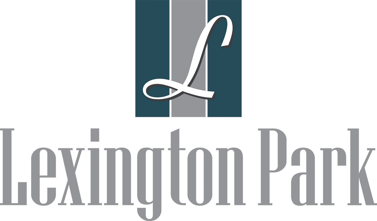Lexington Park Apartments