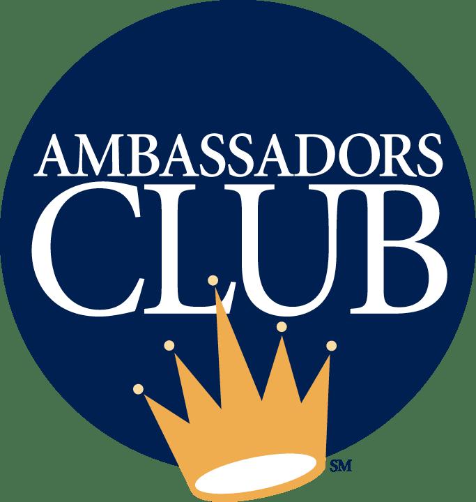 Discovery Senior Living in Bonita Springs, Florida has an ambassadors club