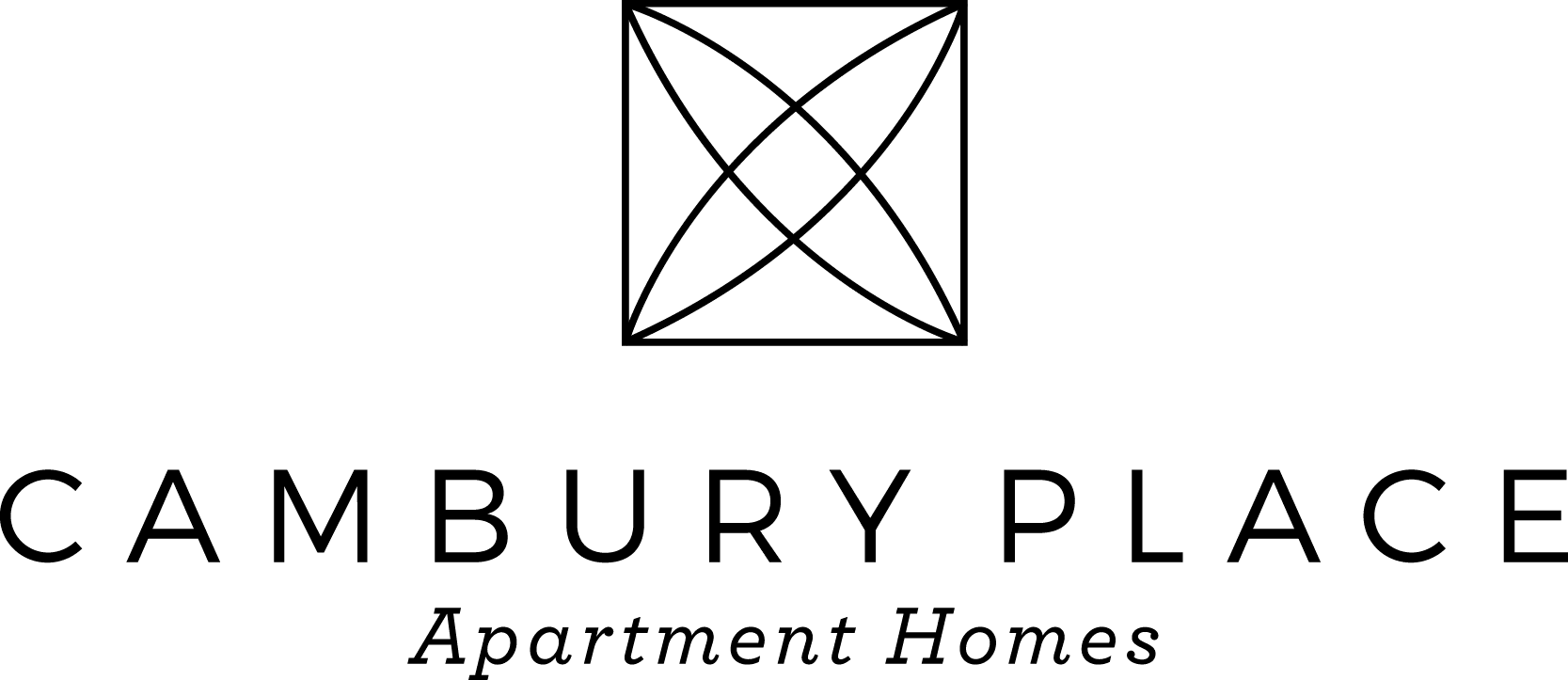 Cambury Place Apartments