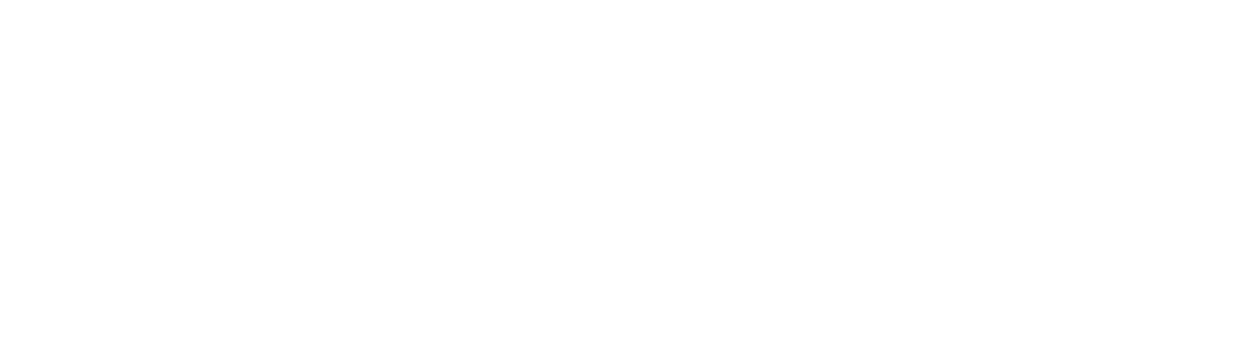 Arbor Crossing Apartments