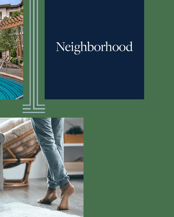 Link to neighborhood page of Broadstone Toscano in Houston, Texas