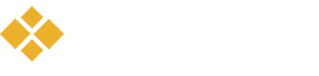 Providence Assisted Living Logo