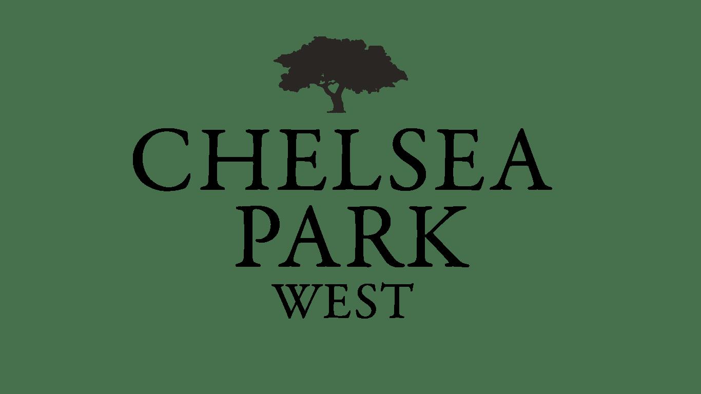 Chelsea Park West