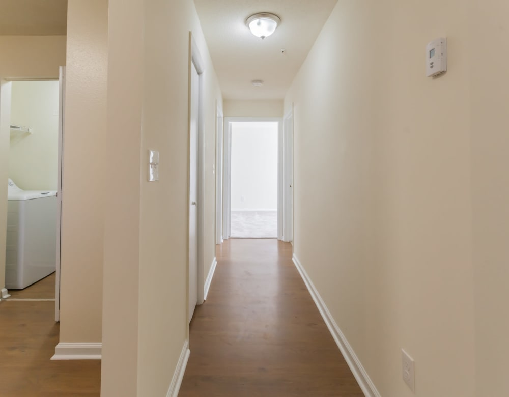 Vista Point Apartments offers Hardwood Floors in Wappingers Falls, New York