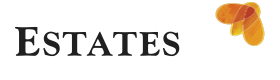 Estates at Bee Cave logo