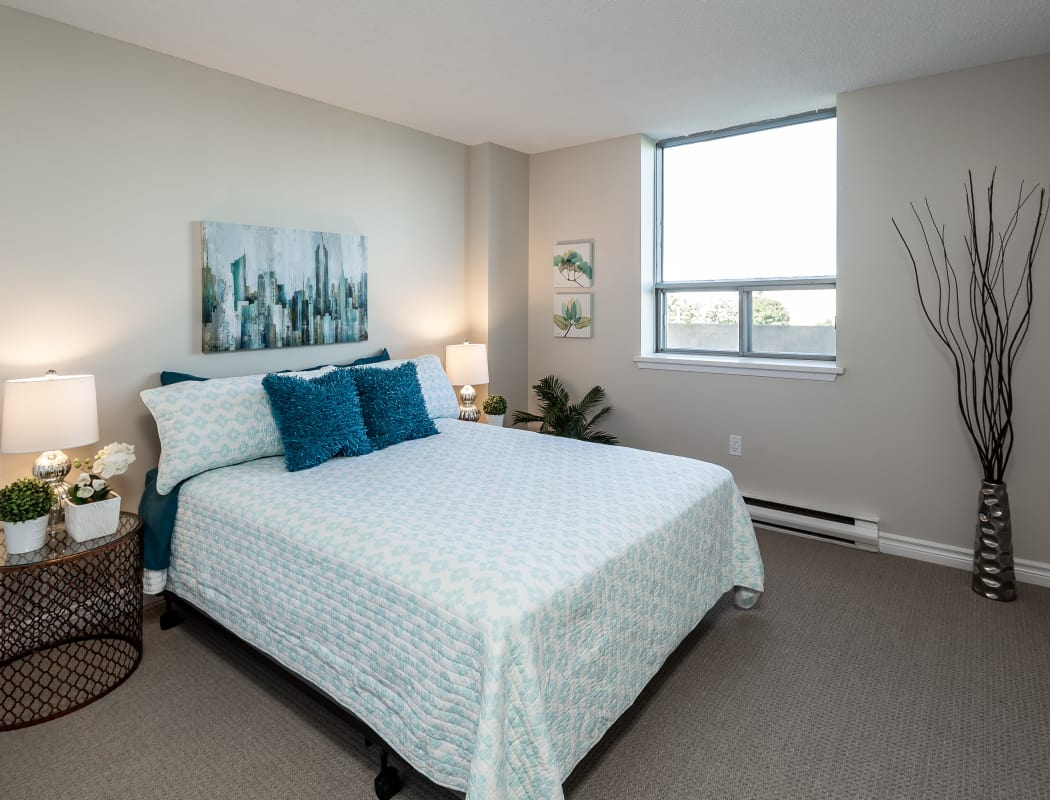 Affordable 1 2 bedroom apartments in halifax ns - Cheap 2 bedroom apartments in tulsa ok ...