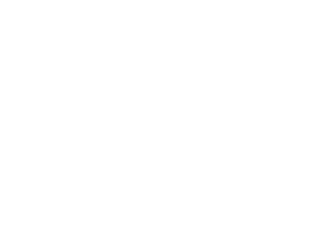 North Square Apartments at The Mill District
