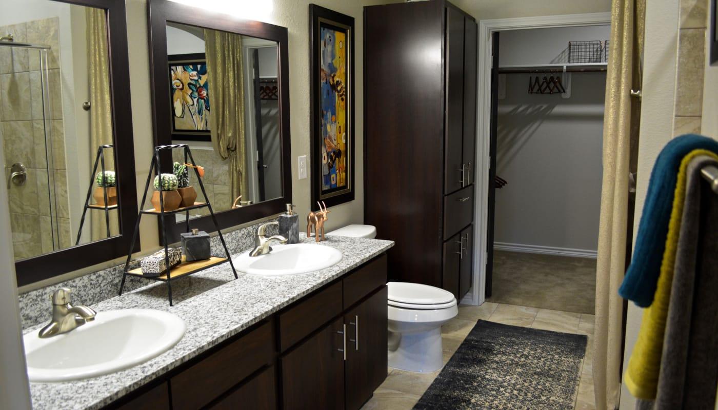 Apartments For Rent In San Antonio Tx In Bexar County
