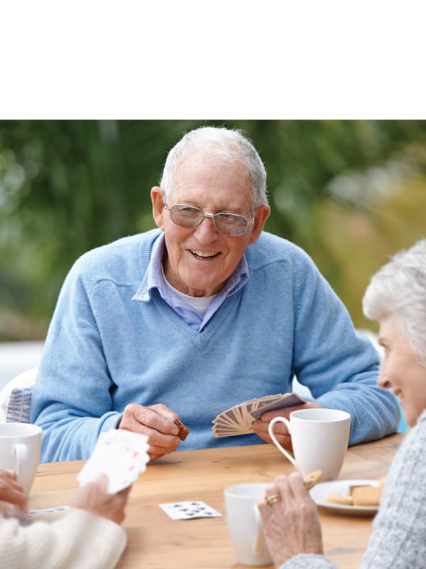 Learn more about amenities and services at Kenmore Senior Living in Kenmore, Washington.