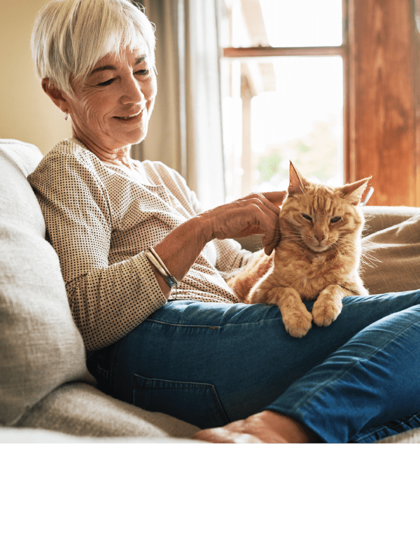 Learn more about floor plans at Kenmore Senior Living in Kenmore, Washington