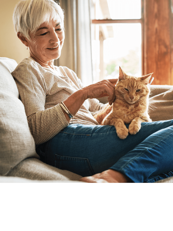 Learn more about floor plans at Kenmore Senior Living in Kenmore, Washington.