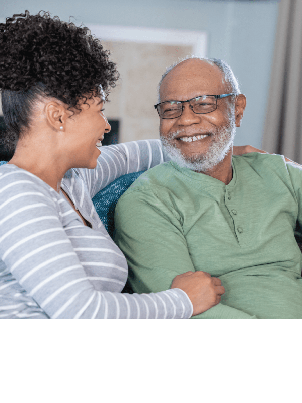 learn more about amenities and services at Chesapeake Place Senior Living in Chesapeake, Virginia.