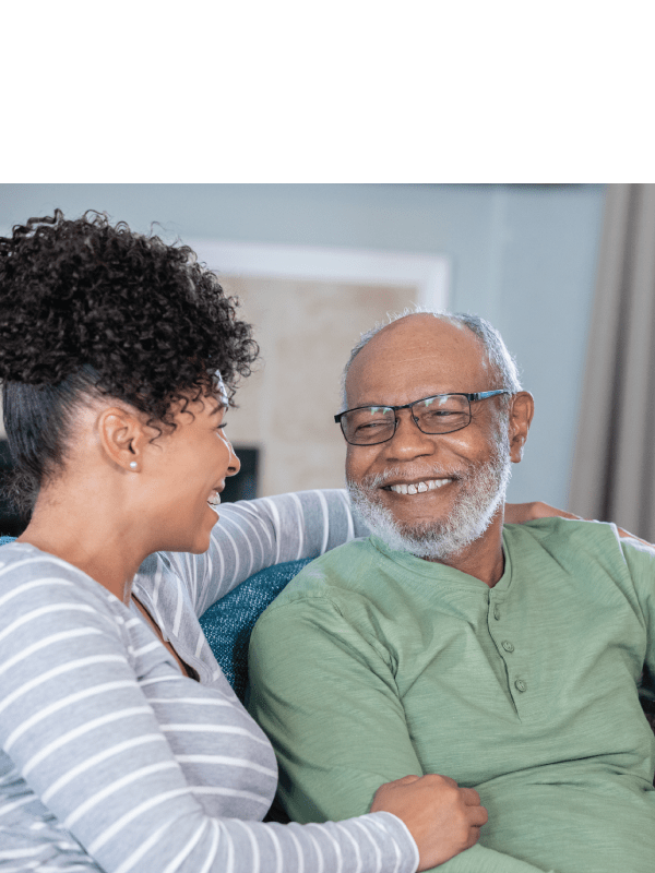 Learn more about amenities and services at Pacifica Senior Living Sterling in Sterling, Virginia.