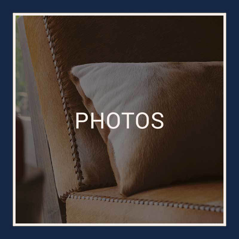 Visit our photos page at Lakeside Apartments in Lisle, Illinois