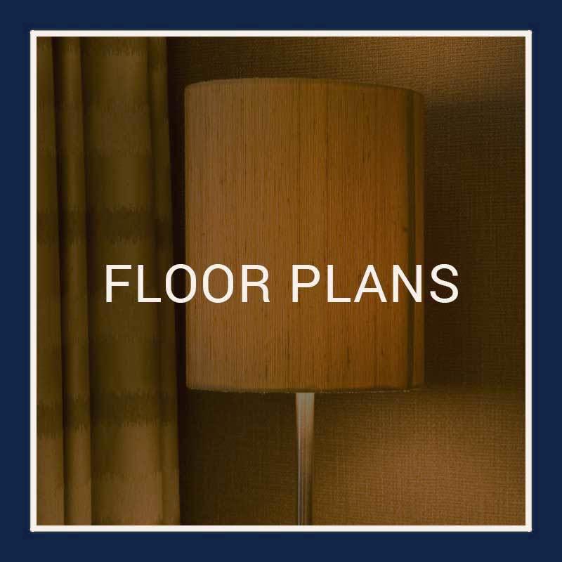 Fairlane Apartments: Downtown Lisle, IL Apartments For Rent