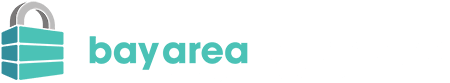 Bay Area Self Storage