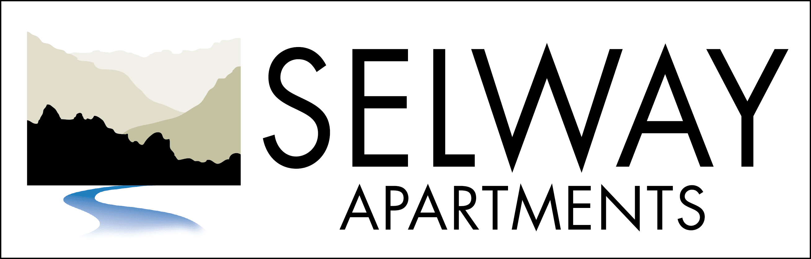 Selway Apartments
