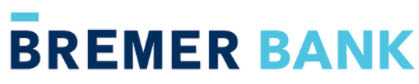 Visit Bremer Bank at The Fields at Arbor Glen in Lake Elmo, Minnesota