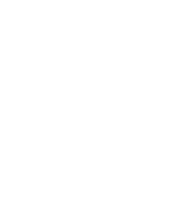 Sweetbriar Villa