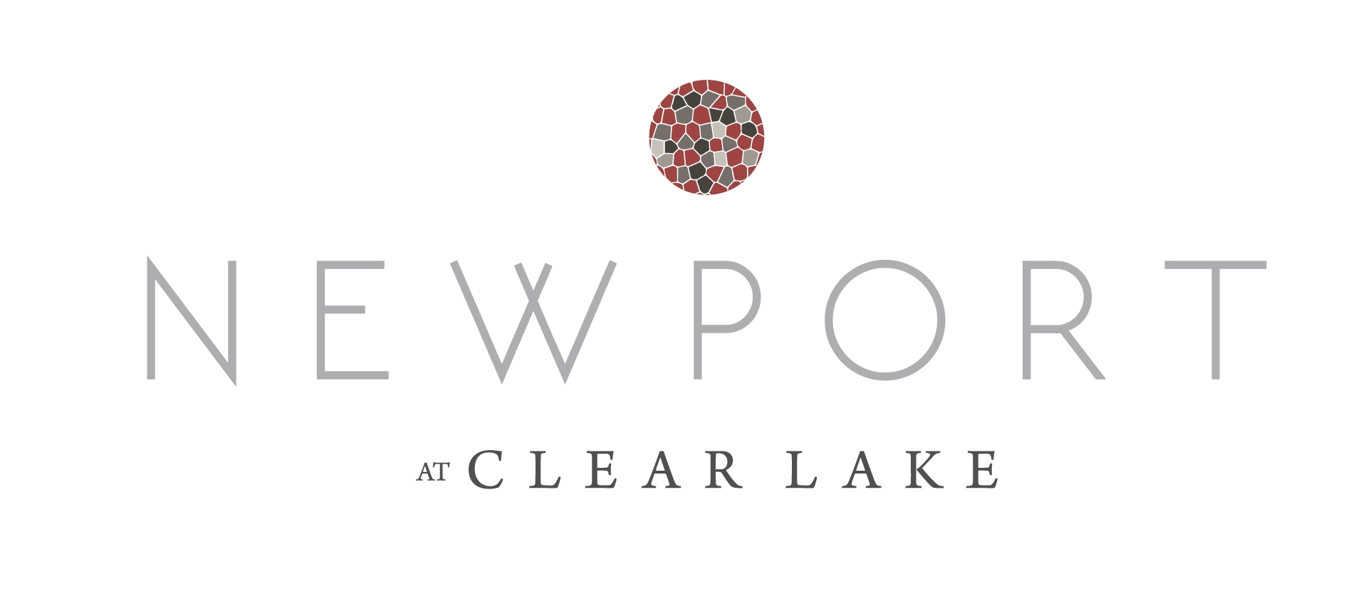 Newport at Clear Lake