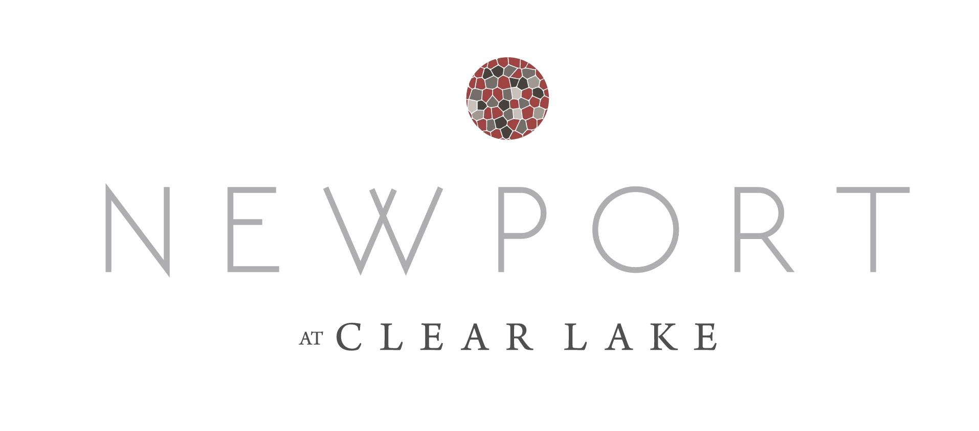 Newport at Clear Lake