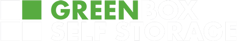Greenbox Self Storage