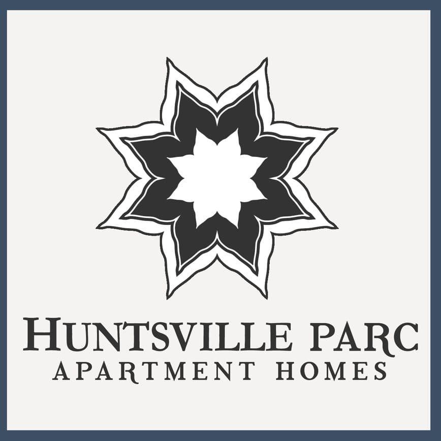 Icon for Huntsville Parc Apartment Homes in Huntsville, AL