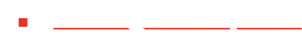 StorQuest Express - Self Service Storage Logo
