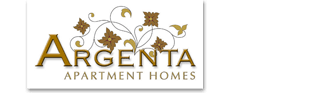 Argenta Apartment Homes
