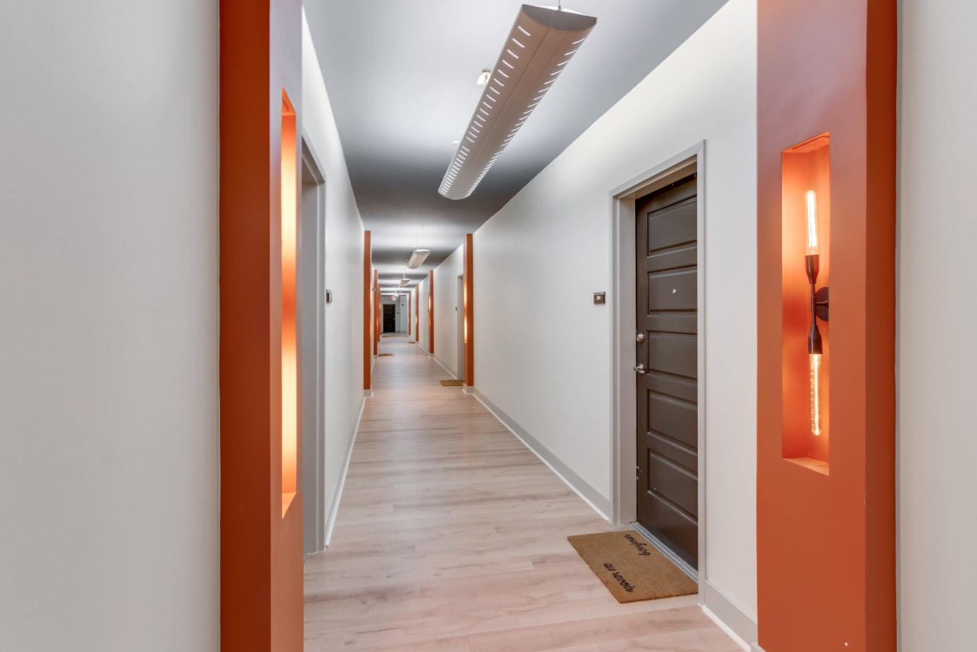 bright-entryways-12-south-apartments