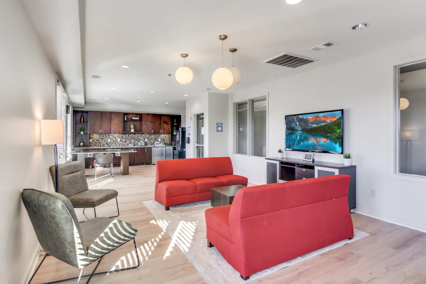 modern-apartment-nashville-tennessee