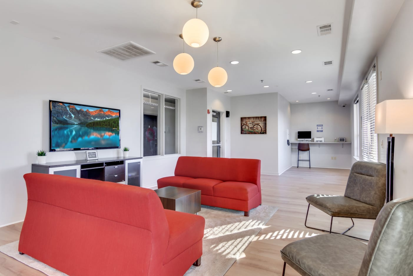 nashville-apartments-with-modern-bright-spaces
