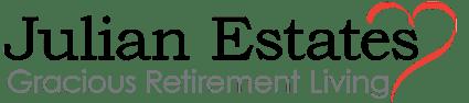 Julian Estates Gracious Retirement Living