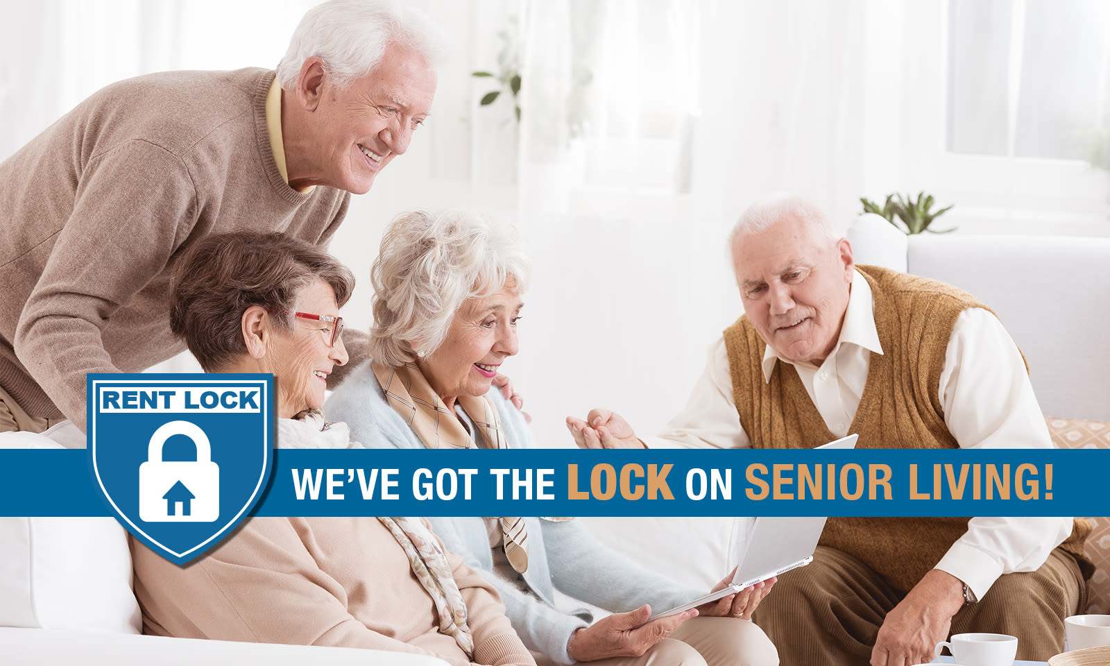 Chattanooga senior living has amazing care options