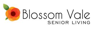Blossom Vale Senior Living