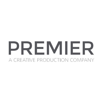 Premier Creative Production Company, a partner of Seasons Living in Lake Oswego, Oregon